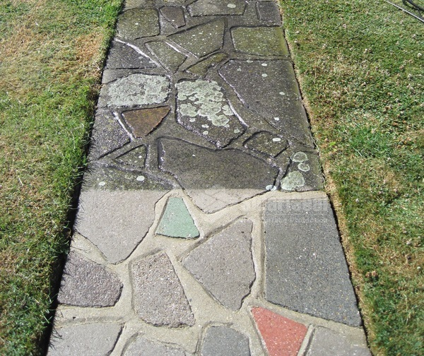 Gallery   Natural Stone And Patio Cleaning (2)